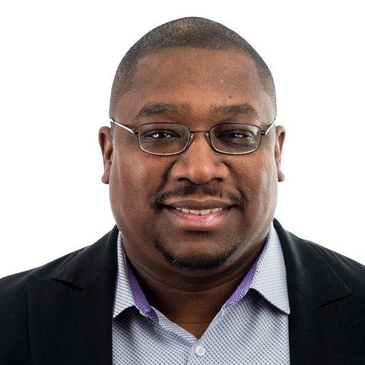 Dr. Sidney S. Williams, Jr.