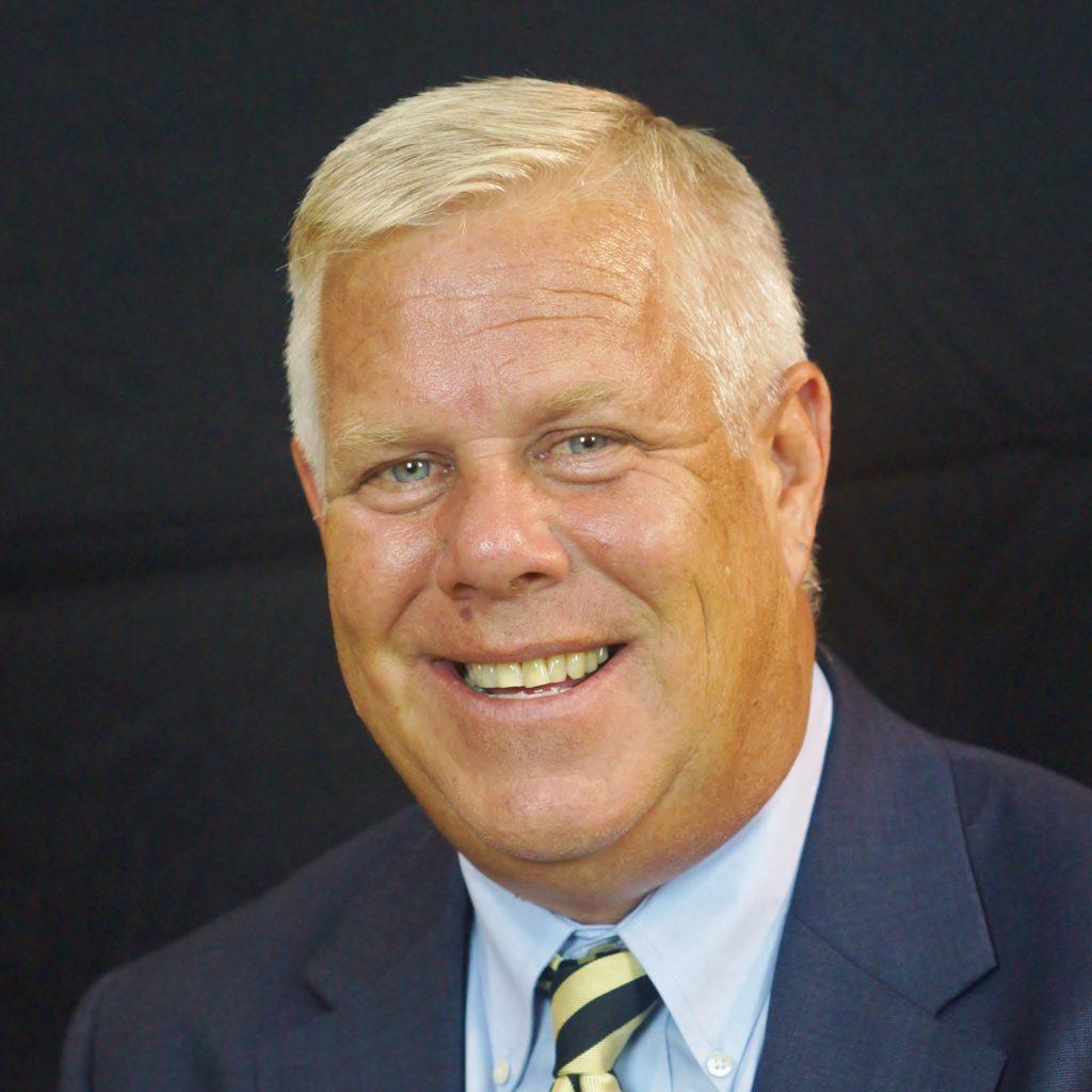 Richard P. Babcock